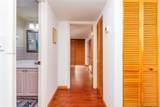 606 107th Ave - Photo 15