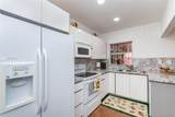 606 107th Ave - Photo 8