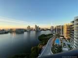 5000 Island Estates Dr - Photo 10
