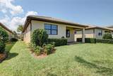545 Monet Dr - Photo 12