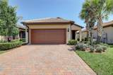 545 Monet Dr - Photo 4