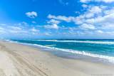 3570 Ocean Blvd - Photo 2