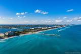 3570 Ocean Blvd - Photo 44