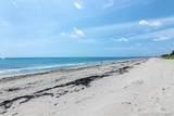 3570 Ocean Blvd - Photo 6