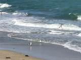 3570 Ocean Blvd - Photo 7