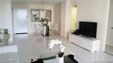 5555 Collins Ave - Photo 5