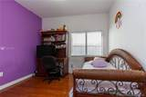 5351 110th Ave - Photo 14