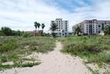 125 Ocean Ave - Photo 18