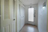 6071 61st Ave - Photo 3