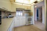 6071 61st Ave - Photo 4