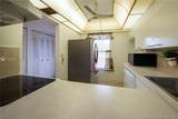 6071 61st Ave - Photo 5