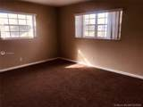 1220 52nd Ave - Photo 22