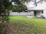 1220 52nd Ave - Photo 25