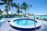 18201 Collins Ave - Photo 30