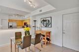 6831 44th St - Photo 4