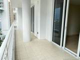 801 Brickell Key Blvd - Photo 23