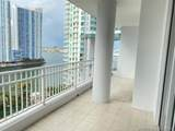 801 Brickell Key Blvd - Photo 24
