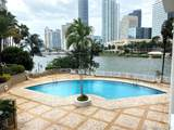 801 Brickell Key Blvd - Photo 29