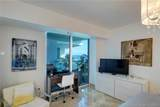 3801 Collins Ave - Photo 14