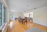1251 94th St - Photo 12