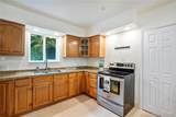 1251 94th St - Photo 14