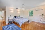 1251 94th St - Photo 21