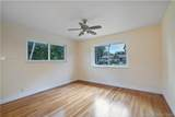1251 94th St - Photo 23