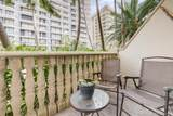 8888 Collins Ave - Photo 12