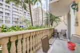 8888 Collins Ave - Photo 13