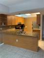 4730 102nd Ave - Photo 13
