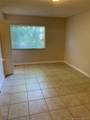 4730 102nd Ave - Photo 14