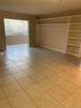 4730 102nd Ave - Photo 17