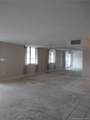 6801 147th Ave - Photo 10
