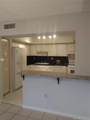 6801 147th Ave - Photo 14