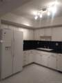 6801 147th Ave - Photo 15