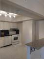 6801 147th Ave - Photo 16