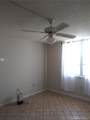 6801 147th Ave - Photo 18