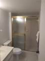 6801 147th Ave - Photo 20