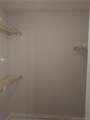 6801 147th Ave - Photo 24