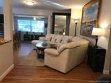 113 2nd St - Photo 10