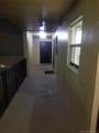 140 87th Ave - Photo 1