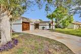 4910 Bayberry Ln - Photo 1