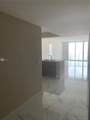 300 Sunny Isles Blvd. - Photo 13