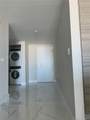 300 Sunny Isles Blvd. - Photo 14
