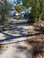 1517 Shaw Drive - Photo 8