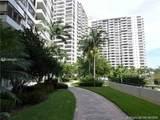 2500 Parkview Dr - Photo 39
