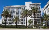 5700 Collins Ave - Photo 26