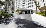 5700 Collins Ave - Photo 29