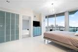 17121 Collins Ave - Photo 21