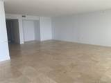 20201 Country Club Dr - Photo 21